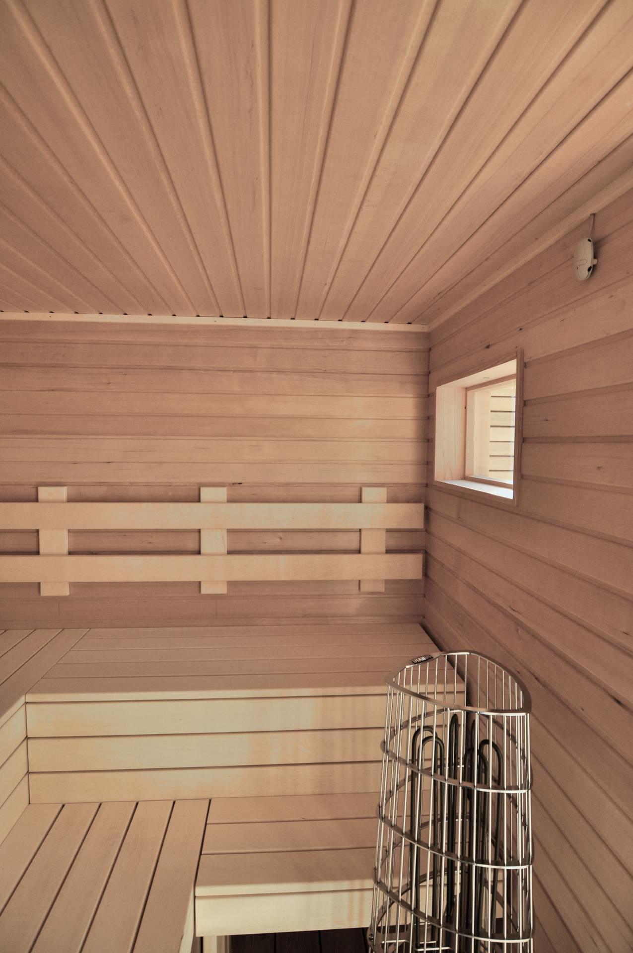 warme holzkisten berlin projekte partner und partner architekten. Black Bedroom Furniture Sets. Home Design Ideas